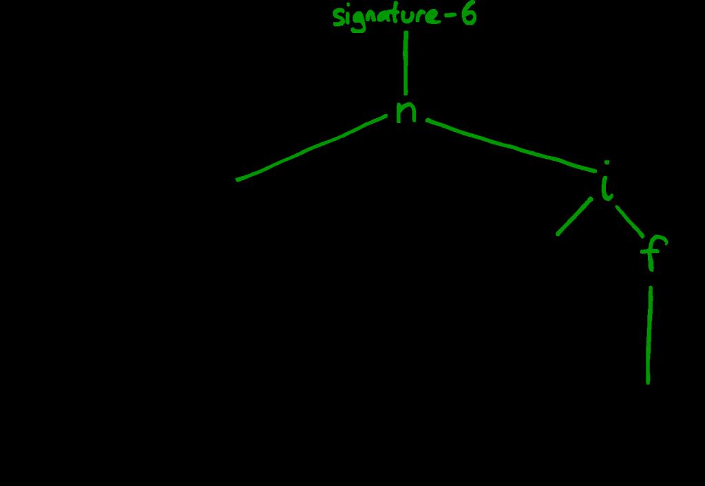 ct-merkle6