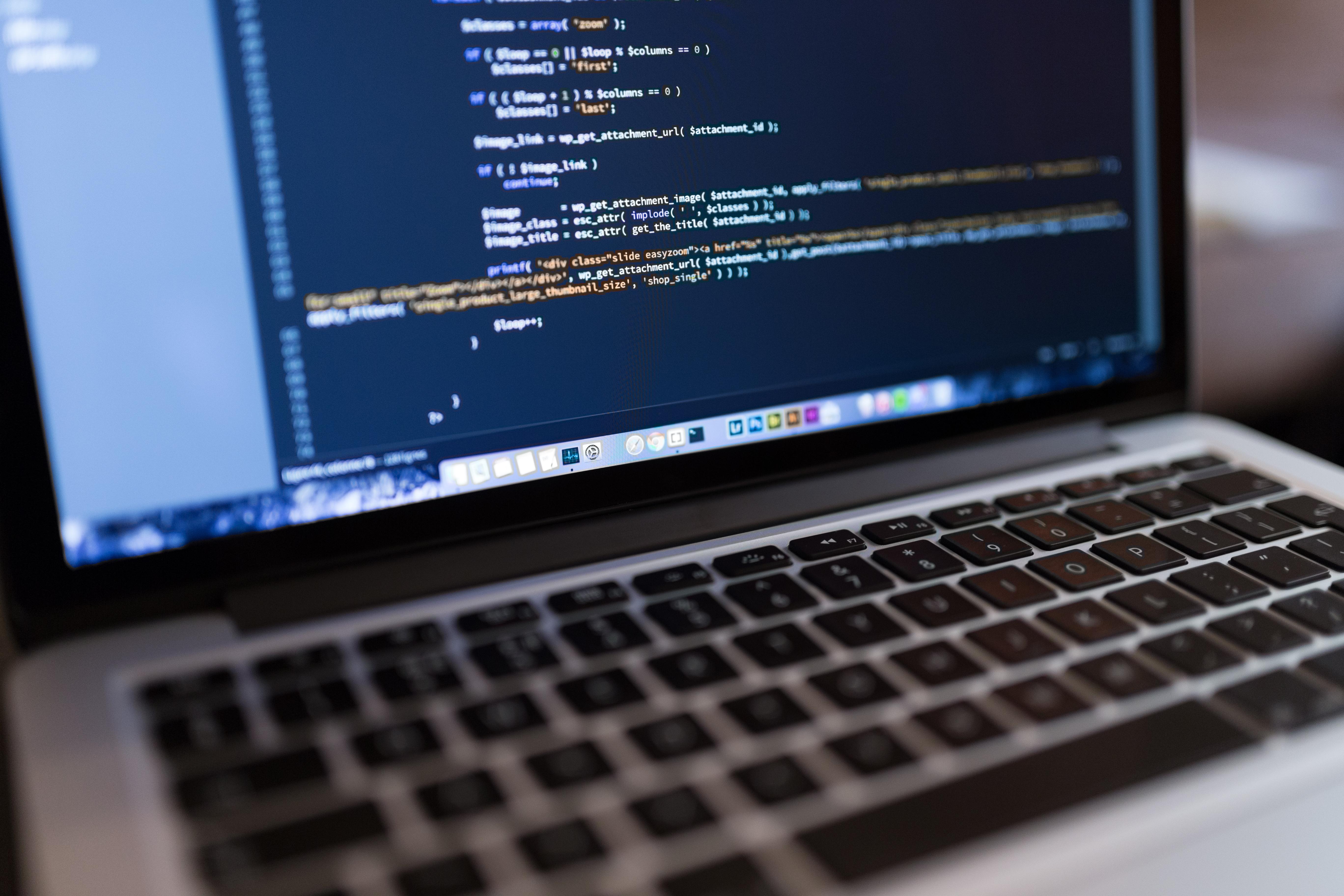 programming-photo